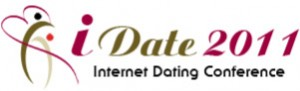 Internet Dating Conference Awards